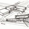 Arquitectura modular en Vitale Loft