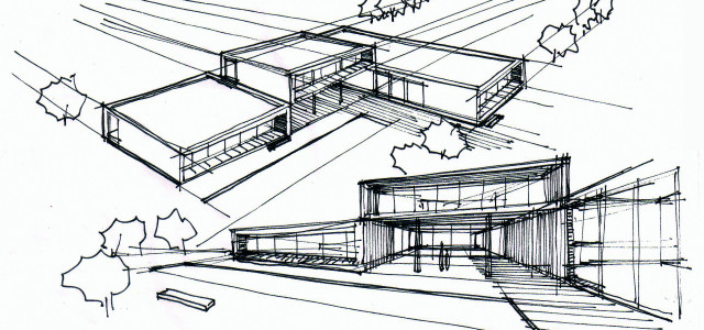 Mejora tu casa con la Arquitectura Bioclimática | Vitale Loft