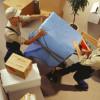 ¿Cómo saber si contratas una empresa de mudanzas eficiente?