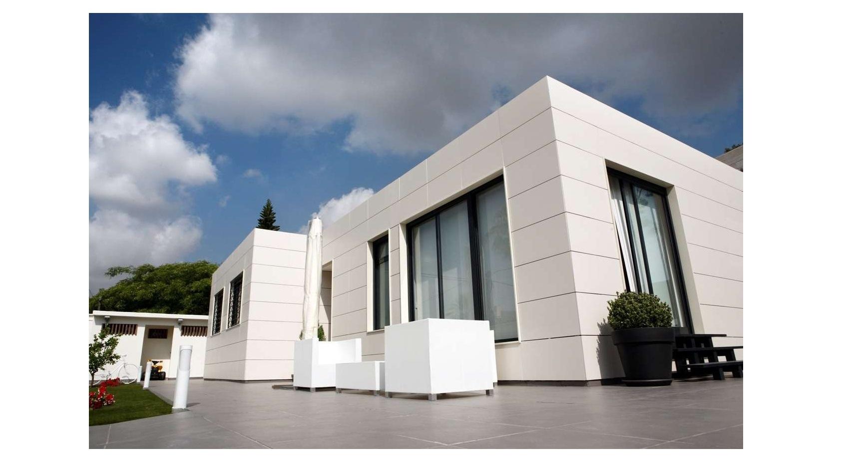 Casas prefabricadas 2017 consulta - Casas cubo prefabricadas ...