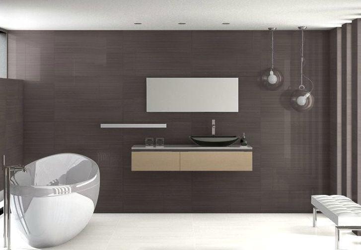 Mobiliario Saloni en Vitale Loft