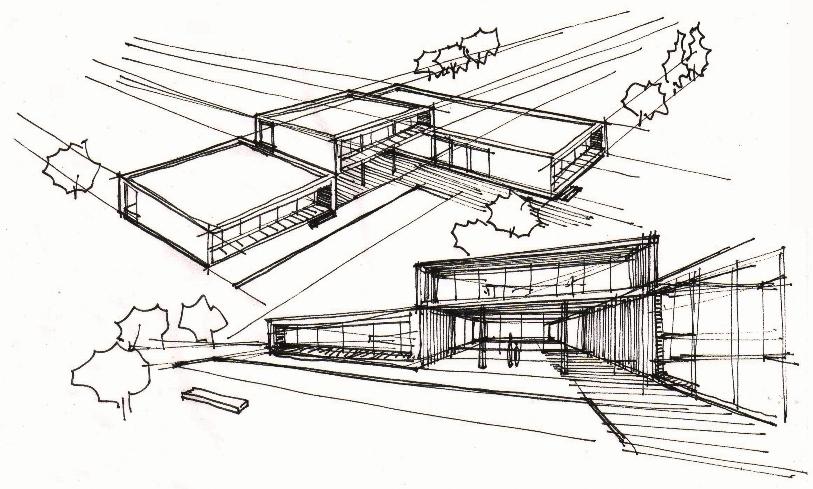 Arquitectura modular en vitale loft vitale loft for Construccion de casas bioclimaticas