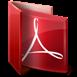 Logo Descarga PDF VL