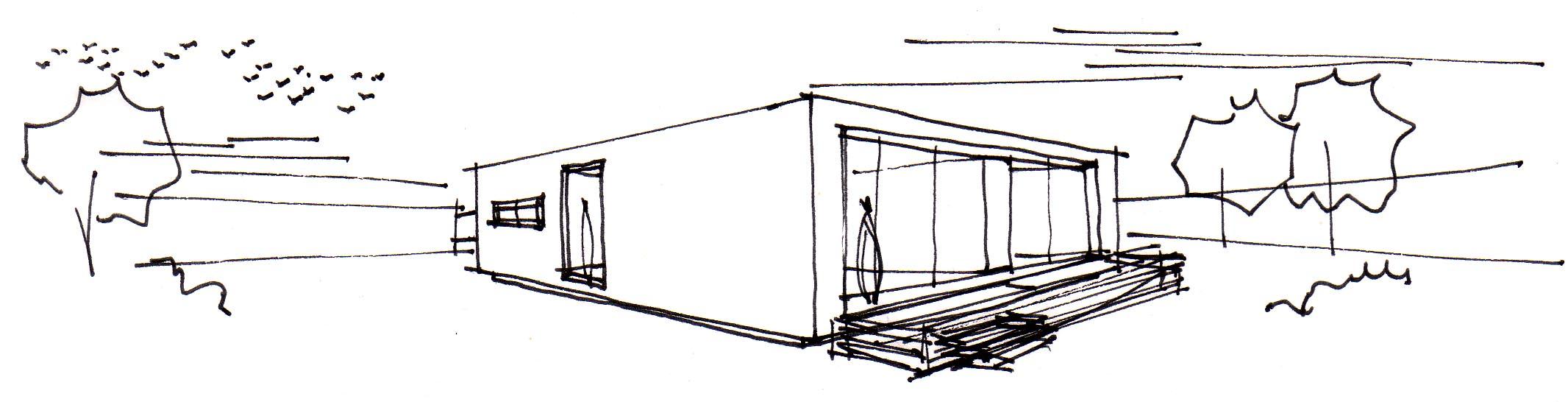 Mejora tu casa con la arquitectura bioclim tica vitale loft for Construccion de casas bioclimaticas