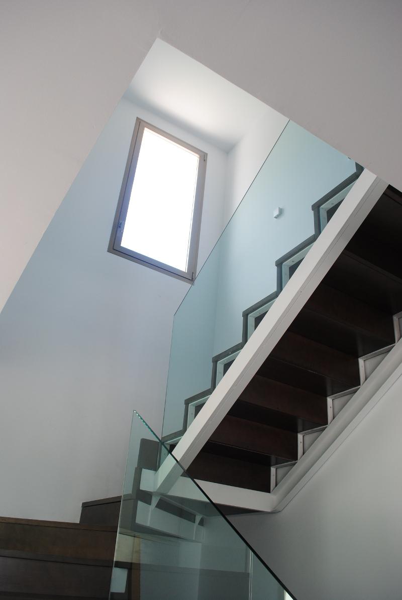 Tu casa modular ideal espacios abiertos por favor - Casas con espacios abiertos ...