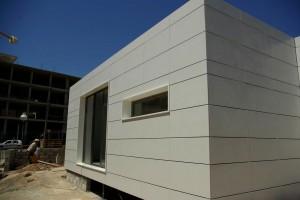 casa modular tarragona