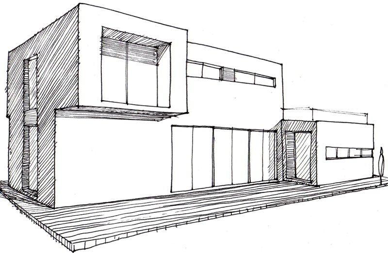 Articulo 2nda evaluacion dise ador gr fico blog del dpto - Ap construcciones ...
