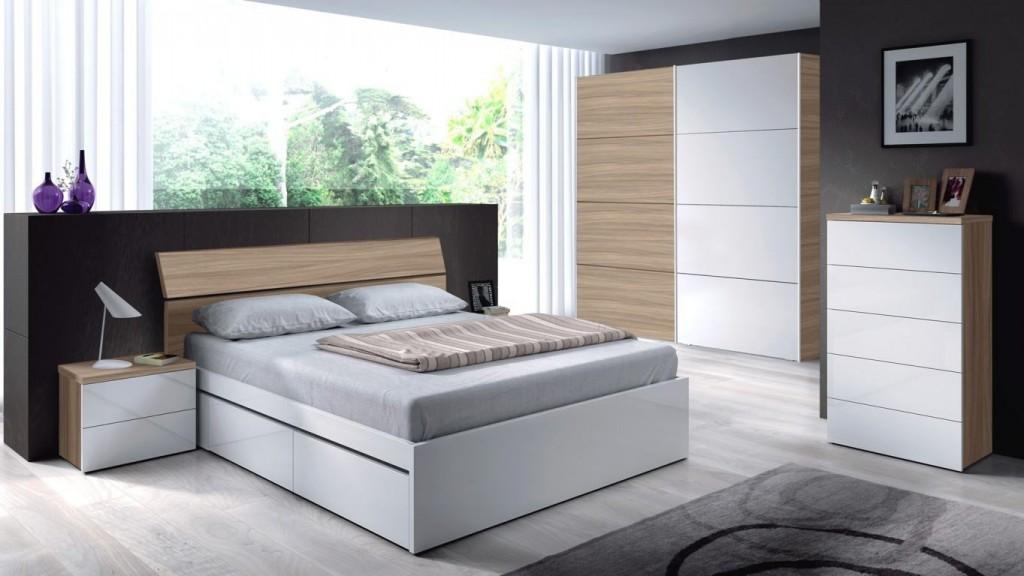 5 pasos para elegir los muebles online perfectos vitale loft for Muebles compra