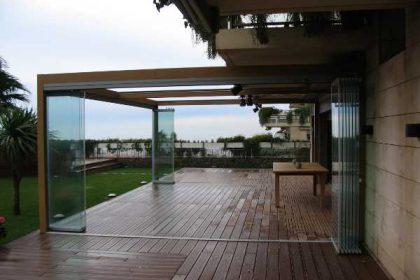 cerramientos-para-terrazas